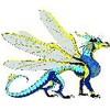 KubothNinja12's avatar