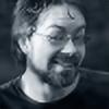 kubowski's avatar