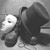 kubrickz's avatar