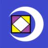 kubuk13's avatar