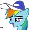 kubusiak's avatar