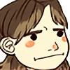 KuBy-R27's avatar