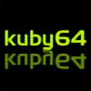 kuby64's avatar