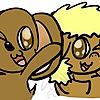 KubyPikachuKirby's avatar