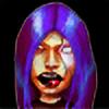 kucai's avatar