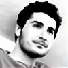 Kuccio87's avatar