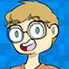 Kuchenjaeger's avatar