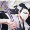 kuchiki6byakuya's avatar