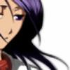 KuchikiRukia-san's avatar