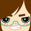 Kuching-sama's avatar