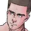 KuchisakeOkami's avatar