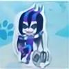 kuchisakeona's avatar