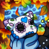 Kuchiyami's avatar