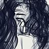 kuchoko's avatar