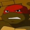 Kuchora's avatar