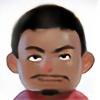 kuchumemories9's avatar