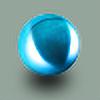 kuchva's avatar