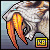 KucingBudhug's avatar