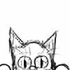 kucingotomatis's avatar