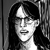 kucjapson's avatar