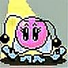 Kucky93's avatar