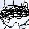 KucolKucolika's avatar