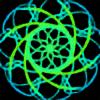 kucopel's avatar