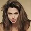 Kucyk86's avatar