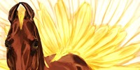 Kuda-Pariso's avatar