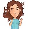 Kudah's avatar