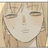 KudaiNeko's avatar