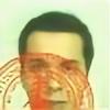 kudaleo's avatar