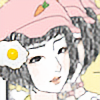 KudamonoYasai's avatar