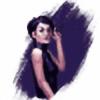 Kudaria's avatar
