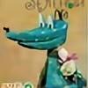 kuddelfreud's avatar