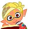 Kuddly-Kraken's avatar