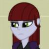 KuddlyKalli's avatar