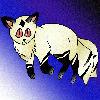 kuddlykirara's avatar