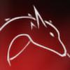 KuddlyKreatures's avatar