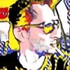 kuddos's avatar