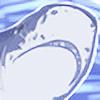 KudesnikBob's avatar