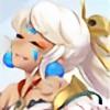 Kudeth's avatar