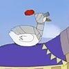 Kudinaar's avatar