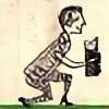Kudlacz's avatar