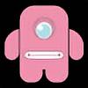 kudlatus's avatar