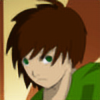 Kudlaty25's avatar