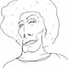 KudlatyPeter's avatar