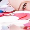 Kudnalla's avatar