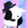 Kudo008's avatar