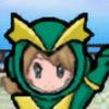 Kudo6C's avatar
